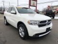 2012 Dodge Durango SXT AWD, 112736, Photo 1