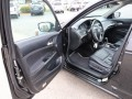 2012 Honda Accord Sedan SE, 246162, Photo 24