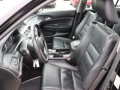 2012 Honda Accord Sedan SE, 246162, Photo 7