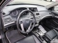 2012 Honda Accord Sedan SE, 246162, Photo 11