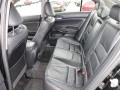 2012 Honda Accord Sedan SE, 246162, Photo 8