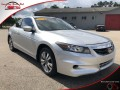 2012 Honda Accord LX-S, 021085, Photo 1