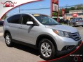 2012 Honda CR-V EX, 024614, Photo 1