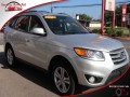2012 Hyundai Santa Fe 3.5L Limited AWD, 136202, Photo 1