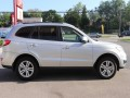 2012 Hyundai Santa Fe 3.5L Limited AWD, 136202, Photo 10