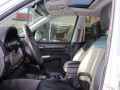 2012 Hyundai Santa Fe 3.5L Limited AWD, 136202, Photo 11