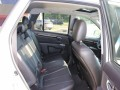 2012 Hyundai Santa Fe 3.5L Limited AWD, 136202, Photo 23