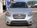2012 Hyundai Santa Fe 3.5L Limited AWD, 136202, Photo 3
