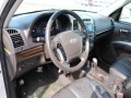 2012 Hyundai Santa Fe 3.5L Limited AWD, 136202, Photo 15
