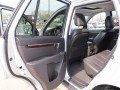 2012 Hyundai Santa Fe 3.5L Limited AWD, 136202, Photo 21