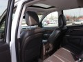 2012 Hyundai Santa Fe 3.5L Limited AWD, 136202, Photo 22