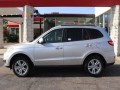 2012 Hyundai Santa Fe 3.5L Limited AWD, 136202, Photo 5