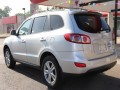 2012 Hyundai Santa Fe 3.5L Limited AWD, 136202, Photo 6