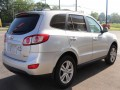 2012 Hyundai Santa Fe 3.5L Limited AWD, 136202, Photo 9