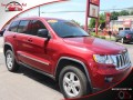 2012 Jeep Grand Cherokee Laredo 4WD, 155671, Photo 1