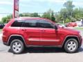 2012 Jeep Grand Cherokee Laredo 4WD, 155671, Photo 10