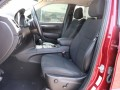 2012 Jeep Grand Cherokee Laredo 4WD, 155671, Photo 12