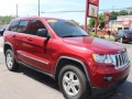 2012 Jeep Grand Cherokee Laredo 4WD, 155671, Photo 2