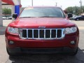 2012 Jeep Grand Cherokee Laredo 4WD, 155671, Photo 3