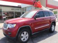 2012 Jeep Grand Cherokee Laredo 4WD, 155671, Photo 4