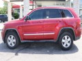 2012 Jeep Grand Cherokee Laredo 4WD, 155671, Photo 5
