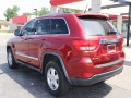 2012 Jeep Grand Cherokee Laredo 4WD, 155671, Photo 6