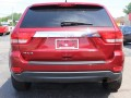2012 Jeep Grand Cherokee Laredo 4WD, 155671, Photo 7