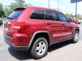 2012 Jeep Grand Cherokee Laredo 4WD, 155671, Photo 9