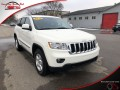 2012 Jeep Grand Cherokee Laredo 4WD, 230940, Photo 1