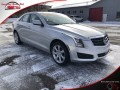 2013 Cadillac ATS 4dr Sdn 2.0L AWD, 139358, Photo 1