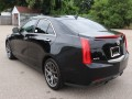 2013 Cadillac ATS 2.0T RWD, 176683, Photo 6