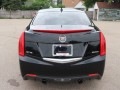2013 Cadillac ATS 2.0T RWD, 176683, Photo 7