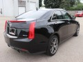 2013 Cadillac ATS 2.0T RWD, 176683, Photo 9