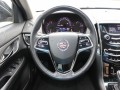 2013 Cadillac ATS 2.0T RWD, 176683, Photo 15