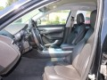 2013 Cadillac CTS Sedan 3.0L Luxury AWD, 158518, Photo 10