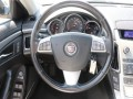 2013 Cadillac CTS Sedan 3.0L Luxury AWD, 158518, Photo 13