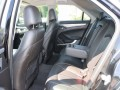 2013 Cadillac CTS Sedan 3.0L Luxury AWD, 158518, Photo 18
