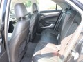 2013 Cadillac CTS Sedan 3.0L Luxury AWD, 158518, Photo 30