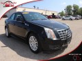 2013 Cadillac CTS Sedan 3.0L Luxury AWD, 158518, Photo 1