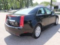 2013 Cadillac CTS Sedan 3.0L Luxury AWD, 158518, Photo 8