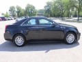 2013 Cadillac CTS Sedan 3.0L Luxury AWD, 158518, Photo 9