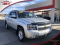 2013 Chevrolet Avalanche LT Black Diamond Edition 4WD, 298332, Photo 1