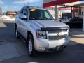 2013 Chevrolet Avalanche LT Black Diamond Edition 4WD, 298332, Photo 2