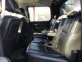 2013 Chevrolet Avalanche LT Black Diamond Edition 4WD, 298332, Photo 23