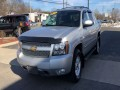 2013 Chevrolet Avalanche LT Black Diamond Edition 4WD, 298332, Photo 3