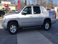 2013 Chevrolet Avalanche LT Black Diamond Edition 4WD, 298332, Photo 4