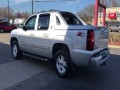 2013 Chevrolet Avalanche LT Black Diamond Edition 4WD, 298332, Photo 6