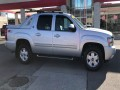 2013 Chevrolet Avalanche LT Black Diamond Edition 4WD, 298332, Photo 9
