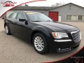 2013 Chrysler 300 4dr Sdn RWD, 553121, Photo 1