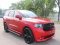 2013 Dodge Durango R/T AWD, 683802, Photo 2